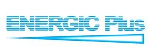 Компания Energic Plus