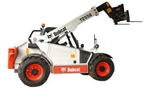bobcat-т2556