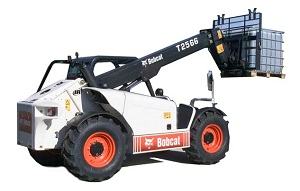 bobcat-т2566