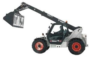 bobcat-т3571