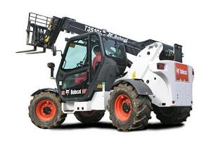bobcat-т35100